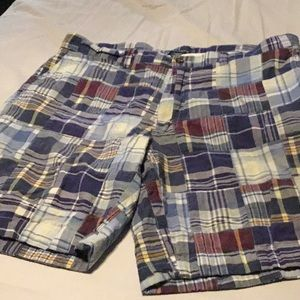 Polo by Ralph Lauren Size 36 Shorts